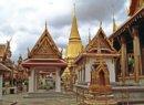 Bangkok zdj�cia