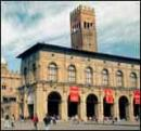 Bolonia - Muzeum Archeologiczne w Bolonii