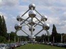 Bruksela Atomium