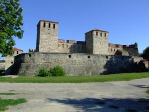 Bułgaria - Co warto zobaczyć w Bułgarii