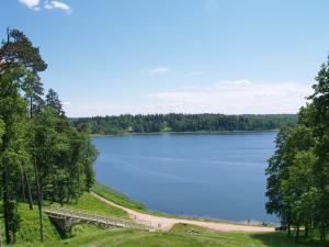Łotwa - Co warto zobaczyć na Łotwie