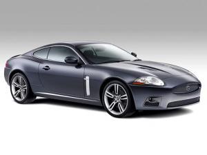 Wielka Brytania - Luksusowe marki samochodów produkowane w Wielkiej Brytanii