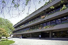 Lizbona - Muzeum Gulbenkiana