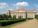 Debreczyn Uniwersytet