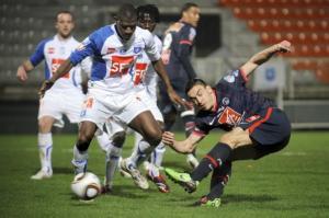 Francja - Piłka nożna we Francji