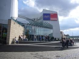 Kolonia - Muzeum Czekolady