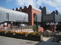 Kolonia - Muzeum Ludwiga