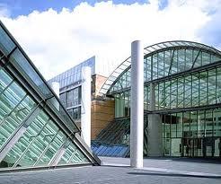 Norymberga - Germańskie Muzeum Narodowe