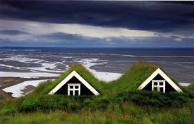 Islandia - Islandia ciekawostki