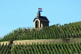 Luksemburg - Luksemburg ciekawostki