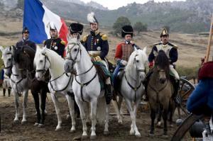 - Historia Francji