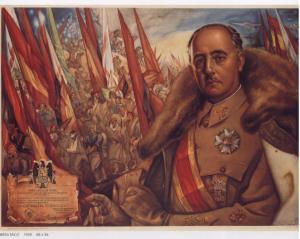 Hiszpania - Historia Hiszpanii