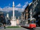 Innsbruck zdjęcia