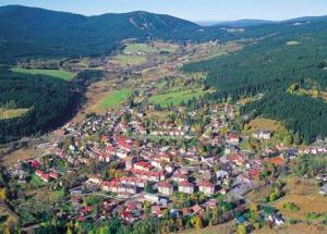 Czechy - Najciekawsze regiony Czech