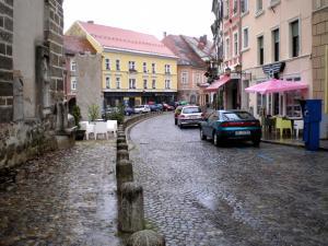 Słowenia - Ciekawostki o Słowenii