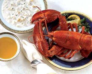 Włochy - Kuchnia Sardynii