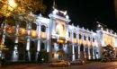 Jassy Uniwersytet