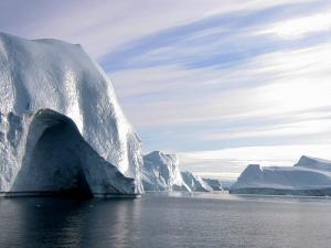 Dania - Grenlandia