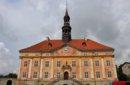 Narva Ratusz
