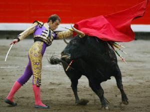 Portugalia - Tradycje w Portugalii