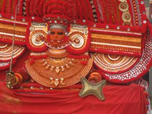 Indie - Tradycje w Indiach
