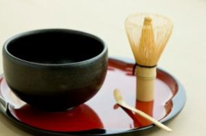 Japonia - Tradycje w Japonii