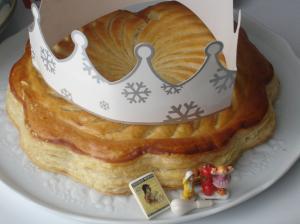 Symbole Francji - Francja tradycje