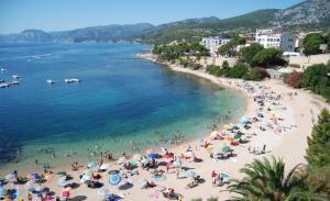 Włochy - Plaże we Włoszech