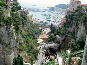 Włochy - Różnice pomiędzy północą i południem Włoch