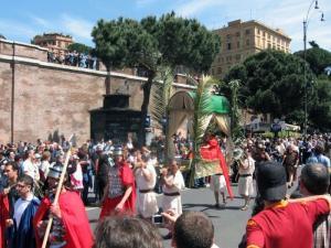 Włochy - Kultura Włoch