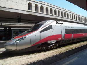 Włochy - Włochy praktyczne informacje