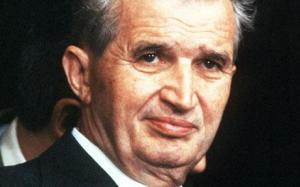 Rumunia - Epoka Nicolae Ceausescu