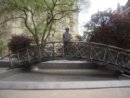 Budapeszt Pomnik