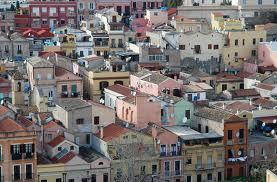 Cagliari - Stampace