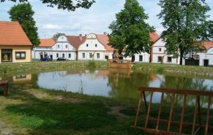 Holaszowice