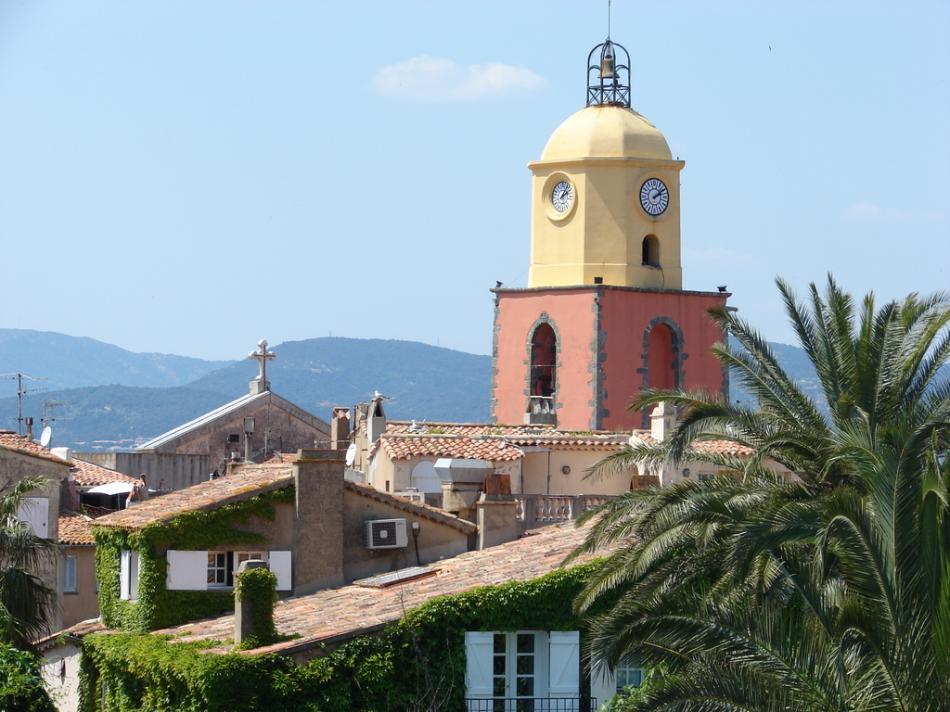 Eglise Notre-Dame de l Assomption