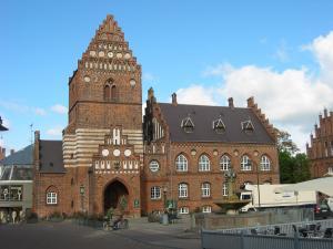Roskilde