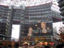 Berlin Berlin centrum