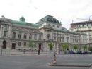 Wiedeń Wiedeń