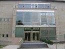 Wiedeń Muzeum Historyczne Wiednia