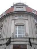 Wiedeń Wiedeń Akademia Muzyczna