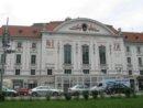 Wiedeń Wiedeńska Sala Koncertowa