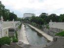 Wiedeń Wiedeń Park Miejski