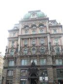Wiedeń Wiedeń centrum