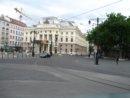Bratysława Słowacki Teatr Narodowy