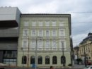 Bratysława Galeria Narodowa w Bratysławie