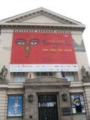 Bratysława Słowackie Muzeum Narodowe