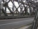 Bratysława Stary most w Bratysławie
