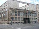 Bratysława Prokuratura Generalna w Bratysławie