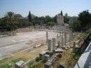 Ateny zdj�cia